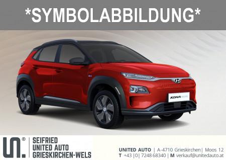 Hyundai Kona Elektro Level 5 *verfügbar ab Juli 2019* bei BM || Seifried United Auto Grieskirchen Wels in