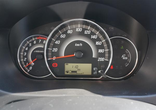 1406407924029_slide bei BM || Seifried United Auto Grieskirchen Wels in