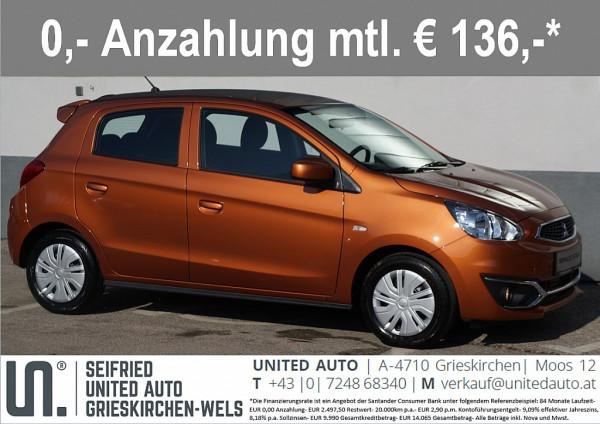1406407924417_slide bei BM || Seifried United Auto Grieskirchen Wels in