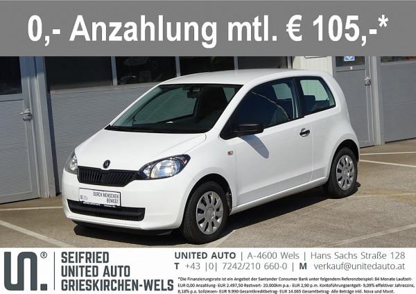 1406408729859_slide bei BM    Seifried United Auto Grieskirchen Wels in