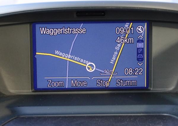 1406408657767_slide bei BM || Seifried United Auto Grieskirchen Wels in