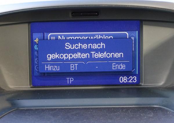 1406408657775_slide bei BM || Seifried United Auto Grieskirchen Wels in