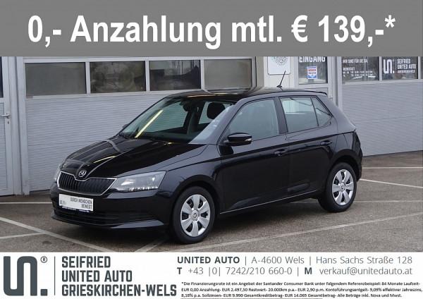 1406411341769_slide bei BM    Seifried United Auto Grieskirchen Wels in