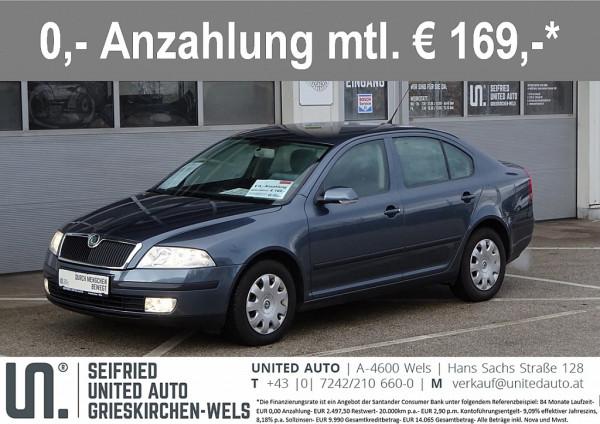 1406412000443_slide bei BM    Seifried United Auto Grieskirchen Wels in