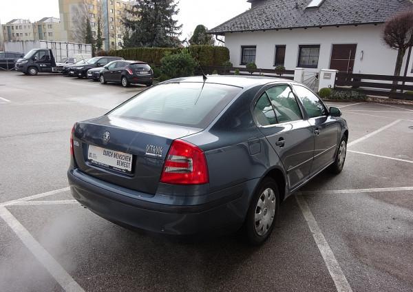 1406412000761_slide bei BM    Seifried United Auto Grieskirchen Wels in