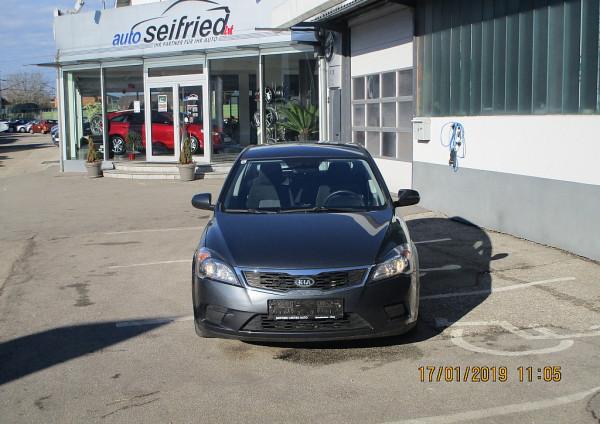 1406413008003_slide bei BM || Seifried United Auto Grieskirchen Wels in
