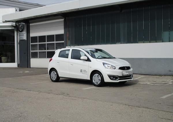 1406415565139_slide bei BM || Seifried United Auto Grieskirchen Wels in