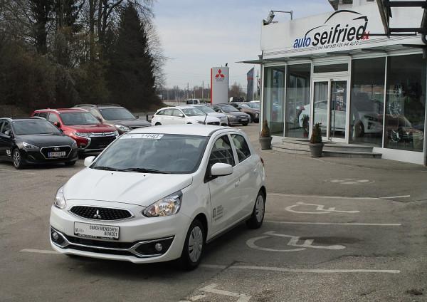 1406415565141_slide bei BM || Seifried United Auto Grieskirchen Wels in