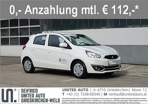 1406415566219_slide bei BM || Seifried United Auto Grieskirchen Wels in