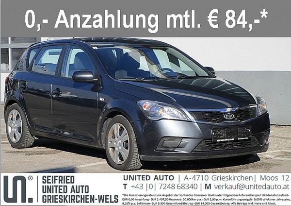 1406415569301_slide bei BM || Seifried United Auto Grieskirchen Wels in