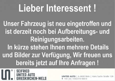 Skoda Fabia Combi Ambition Elegance 1,2 TSI bei BM || Seifried United Auto Grieskirchen Wels in