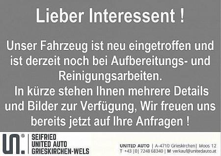 Hyundai i20 1,25 Europe * – WKR Stahl – 1. Besitz – §57a neu – 0 Anzahlung – mtl. ab € 86,-** bei BM || Seifried United Auto Grieskirchen Wels in