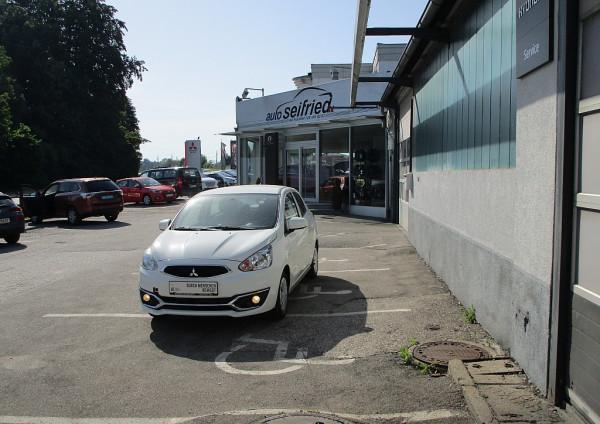 1406422809209_slide bei BM    Seifried United Auto Grieskirchen Wels in