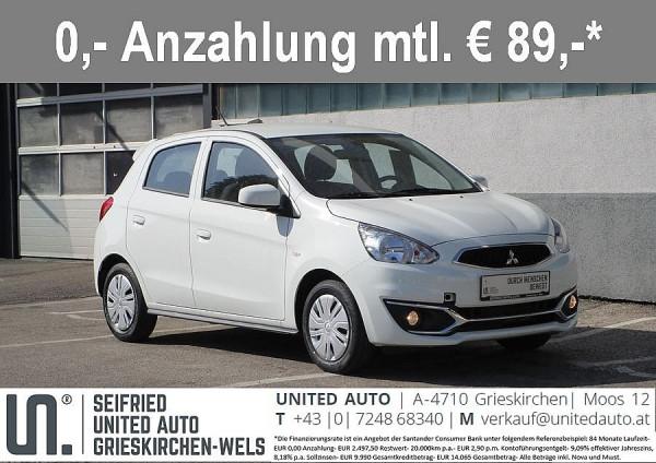 1406422809227_slide bei BM    Seifried United Auto Grieskirchen Wels in