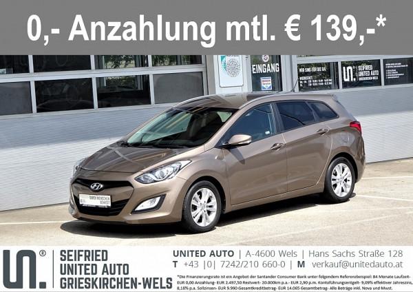 84672_1406426150977_slide bei BM    Seifried United Auto Grieskirchen Wels in