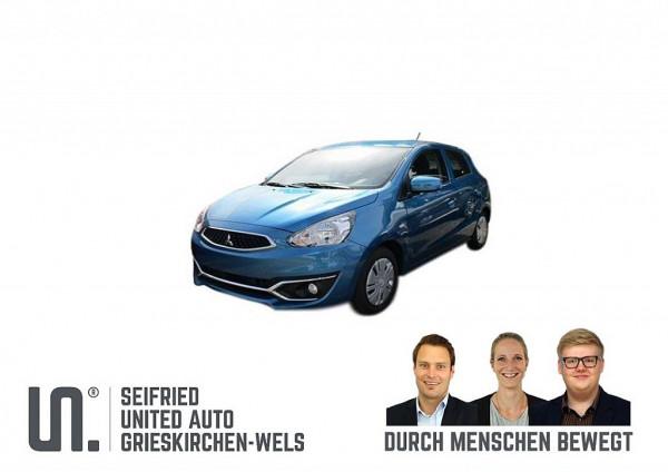 90663_1406430012147_slide bei BM || Seifried United Auto Grieskirchen Wels in