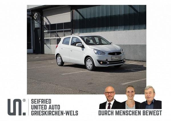 90664_1406427238221_slide bei BM || Seifried United Auto Grieskirchen Wels in