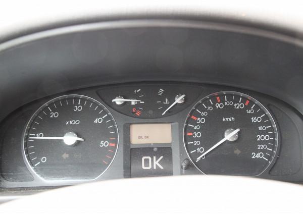 90676_1406428912743_slide bei BM    Seifried United Auto Grieskirchen Wels in