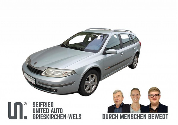 90676_1406428914907_slide bei BM    Seifried United Auto Grieskirchen Wels in
