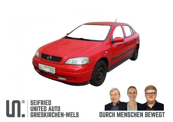 90675_1406431099921_slide bei BM || Seifried United Auto Grieskirchen Wels in