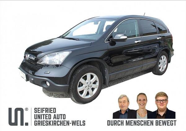 92154_1406427796231_slide bei BM || Seifried United Auto Grieskirchen Wels in