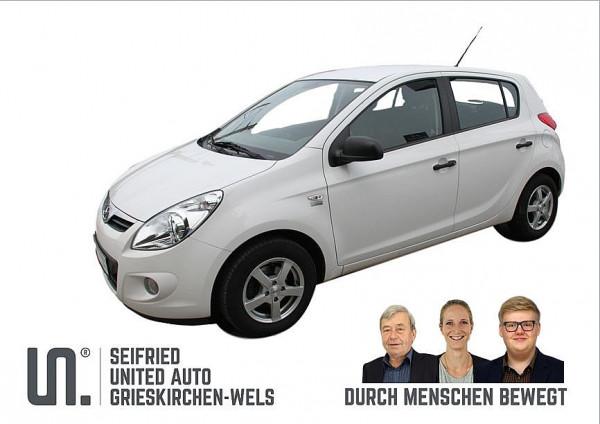 92455_1406429685345_slide bei BM    Seifried United Auto Grieskirchen Wels in