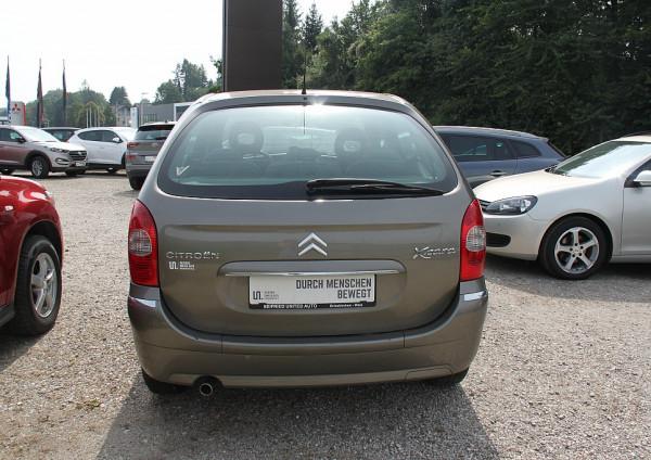 105714_1406427846629_slide bei BM || Seifried United Auto Grieskirchen Wels in