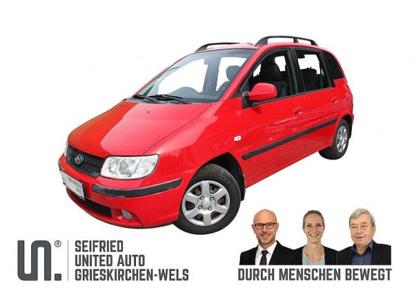 106162_1406440922495_slide bei BM || Seifried United Auto Grieskirchen Wels in