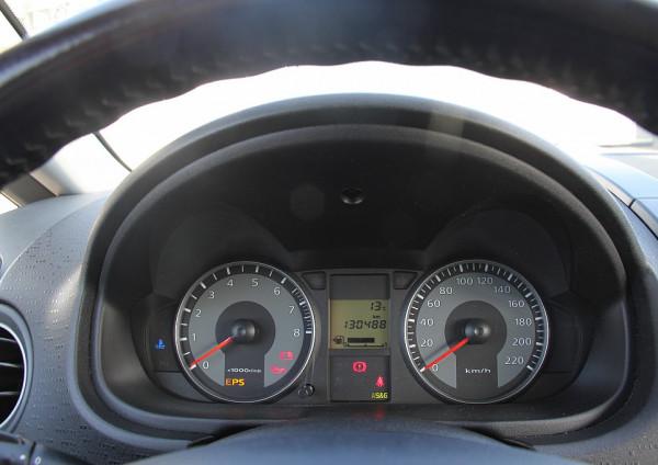 106589_1406431443141_slide bei BM || Seifried United Auto Grieskirchen Wels in