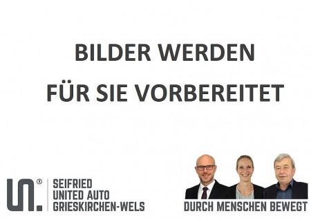 Mitsubishi Space Star 1,0 MIVEC AS&G Inform * 8-fach bereift * Nichtraucherauto bei BM    Seifried United Auto Grieskirchen Wels in