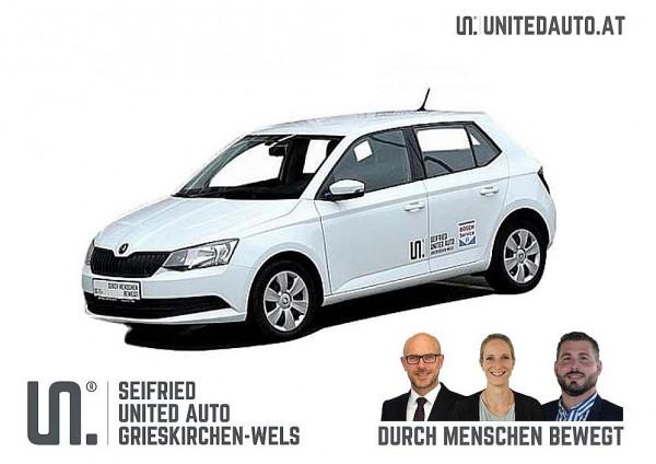 107893_1406462991787_slide bei BM || Seifried United Auto Grieskirchen Wels in