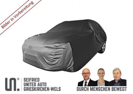 Hyundai Starex 8-Sitzer Diesel mit 116 PS – 2 Schiebetüren bei BM || Seifried United Auto Grieskirchen Wels in