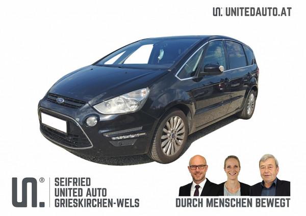 124541_1406465806191_slide bei BM || Seifried United Auto Grieskirchen Wels in
