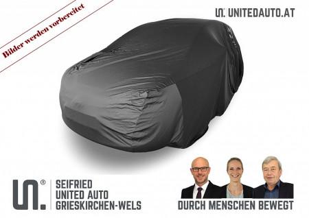 Hyundai i30 CW 1,4 CVVT Europe *Klima, SR+WR+§57a bis 03/21* bei BM || Seifried United Auto Grieskirchen Wels in