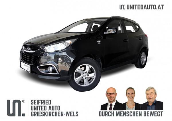 131005_1406469747673_slide bei BM    Seifried United Auto Grieskirchen Wels in