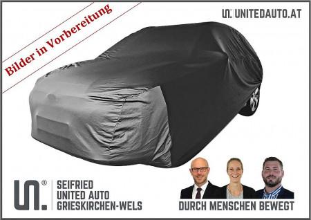 VW Multivan Cruise 2,0 TDI 4Motion DSG *Stdhzg, Alarm, DCC, AHK* bei BM || Seifried United Auto Grieskirchen Wels in