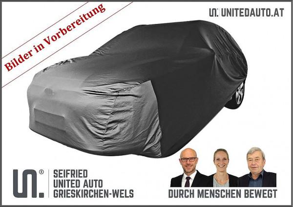 125224_1406478854577_slide bei BM || Seifried United Auto Grieskirchen Wels in