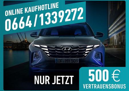 Skoda Octavia Combi 2,0 TDI Style*LED*ACC*NAVI*FRONTSCHEIBE BEHEIZT* bei BM || Seifried United Auto Grieskirchen Wels in