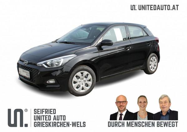135150_1406478852525_slide bei BM || Seifried United Auto Grieskirchen Wels in