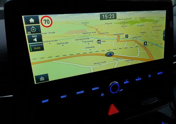 135515_1406483350381_slide bei BM    Seifried United Auto Grieskirchen Wels in