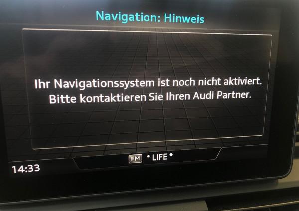 136661_1406485200901_slide bei BM || Seifried United Auto Grieskirchen Wels in
