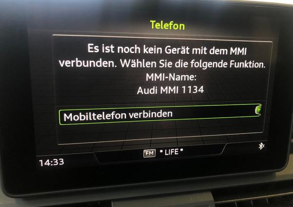 136661_1406485200905_slide bei BM || Seifried United Auto Grieskirchen Wels in