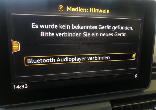 136661_1406485200910_slide bei BM || Seifried United Auto Grieskirchen Wels in