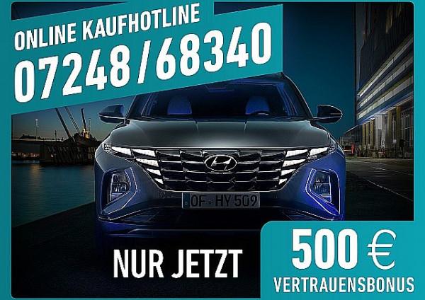 141402_1406487024923_slide bei BM || Seifried United Auto Grieskirchen Wels in