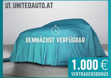 Hyundai TUCSON Smart Line 1,6 T-GDI 2WD – ab 02/2021 bei BM || Seifried United Auto Grieskirchen Wels in