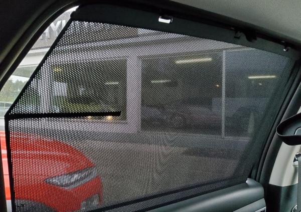 136460_1406485347839_slide bei BM || Seifried United Auto Grieskirchen Wels in