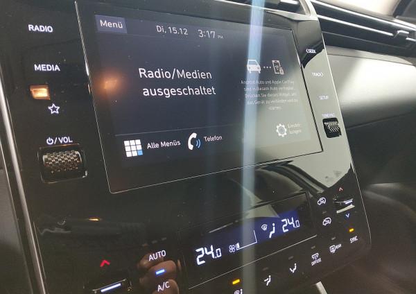 136462_1406485115855_slide bei BM    Seifried United Auto Grieskirchen Wels in