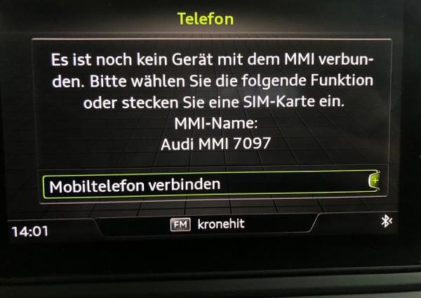 137934_1406485116898_slide bei BM || Seifried United Auto Grieskirchen Wels in