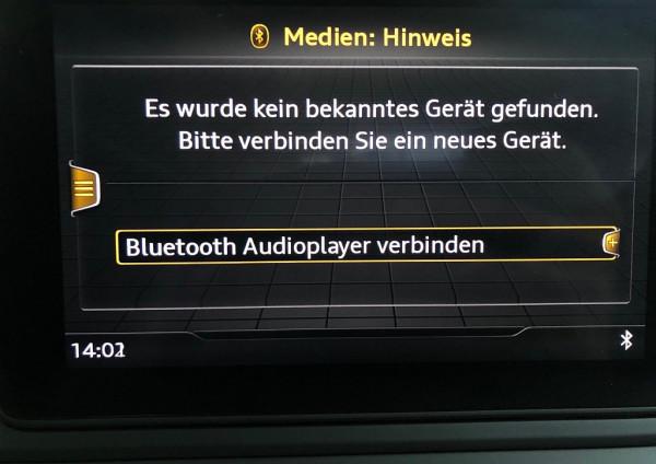 137934_1406485116903_slide bei BM || Seifried United Auto Grieskirchen Wels in