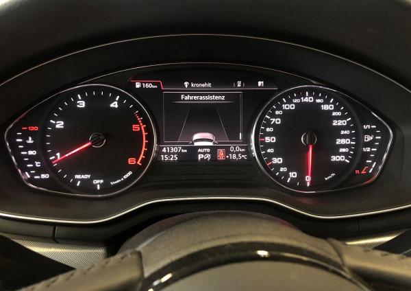 137960_1406485124254_slide bei BM    Seifried United Auto Grieskirchen Wels in